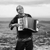 Carlos Mejia Godoy - Nicaragua, Nicaraguita Lyrics ...  Godoy