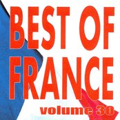 Best of France, Vol. 30