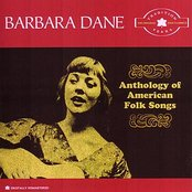 Anthology of American Folk Songs