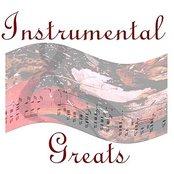 K-tel's Instrumental Greats