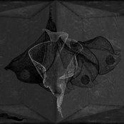 Contraction EP (Sutemos009)