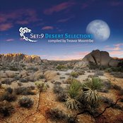 Set:9 - Desert Selections