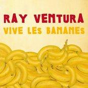Vive les bananes
