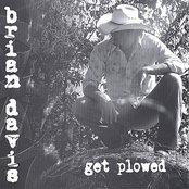 Get Plowed