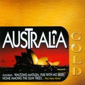 Australia - Gold