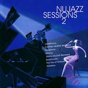 Nu Jazz Sessions 2