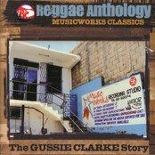 Reggae Anthology-Music Works Classics