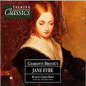 Bronte: Jane Eyre