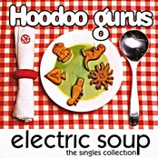Electric Soup: The Singles Collection