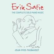 Erik Satie: The Complete Solo Piano Music