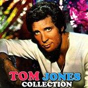 Tom Jones Collection, Vol. 1