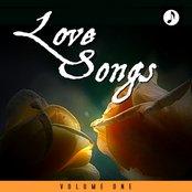Love Songs Vol 1