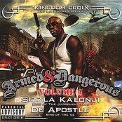 Armed & Dangerous Volume 1