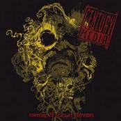 album Century Media - Covering 20 .. by Warbringer