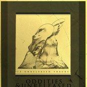 Oddities & Unreleased Versions