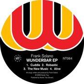 Wunderbar EP