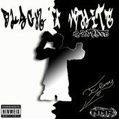 Black 'n White - Mixtape