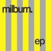 Milburn EP