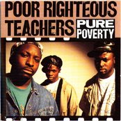 Pure Poverty