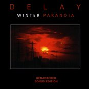 Winter Paranoia