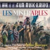 HONEGGER: Miserables (Les) (1934)