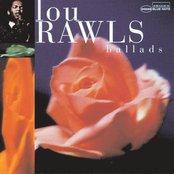 Lou Rawls: Ballads