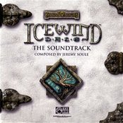 Icewind Dale - The Soundtrack
