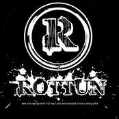 Rottun Recordings