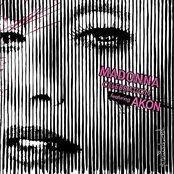 Celebration [feat. Akon]