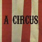 A Circus