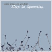 Sleep In Symmetry