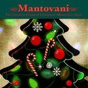 The Greatest Christmas Album Ever Made