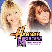 Hannah Montana: The Movie (Deluxe Edition)