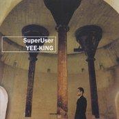 SuperUser
