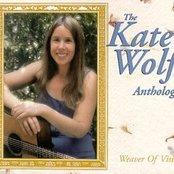 The Kate Wolf Anthology