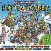 Hüttenzauber 2006
