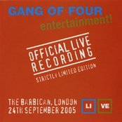 Official Live Recording