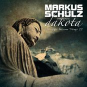 Markus Schulz Presents Dakota Thoughts Become Things 2