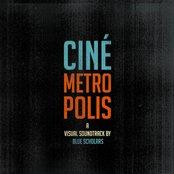Cinémetropolis