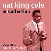 Mi Collection - Volume 3
