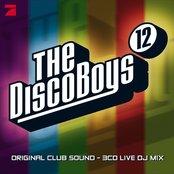 The Disco Boys, Volume 12