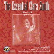 The Essential Clara Smith: 1924-1929
