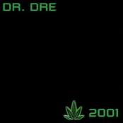 Thumbnail for 2001