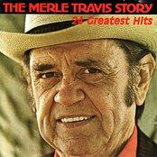 The Merle Travis Story