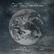 World on Your Side EP