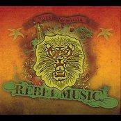 Rocky Mountain Rebel Music