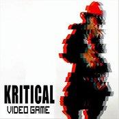Video Game - Single