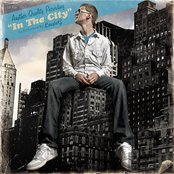 In The City-Single
