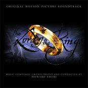 Lord Of The Rings 2-The Two Towers Original Motion Picture Soundtrack