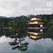 Sticky Leaves